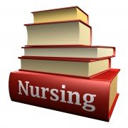 Arizona Board of Nursing Administrative Violations
