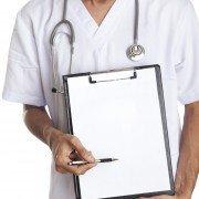 Arizona Board of Nursing Investigation Notice
