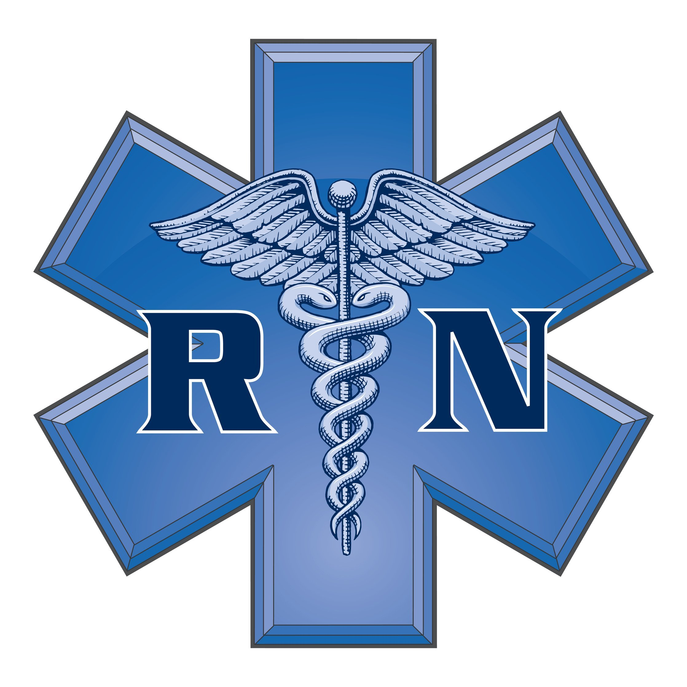 Arizona Board of Nursing Renewal Fees and Penalties