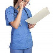 Arizona Board of Nursing RN Investigative Questionnaire