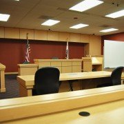 A.R.S. 41-1092.09 Rehearing or Review