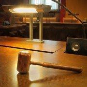 Arizona Appeals of Board Decisions