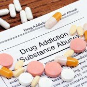 Arizona Nursing Board Substance Abuse Accusations