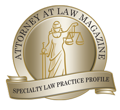 Arizona Board of Nursing Attorney